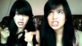 DANGDUT - DANGDUT INDONESIA - LAGU DANGDUT - DANGDUT HOT - MUSIK DANGDUT INDONESIA.flv