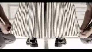 Pet Shop Boys - I dont know what you want