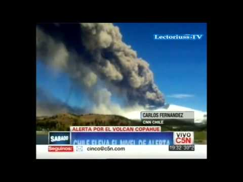 LO QUE PASO EL 21 DE DICIEMBRE 2012, APARICIONES EN EL CIELO, ERUPCIONES VOLCANICAS SISMOS NUEVA ERA