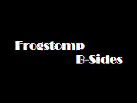 Silverchair - Madman (vocal Mix)