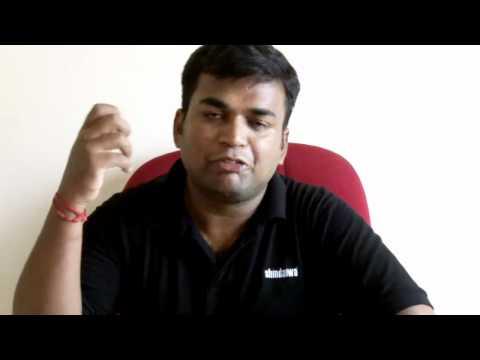 billa 2 tamil movie review by prashanth