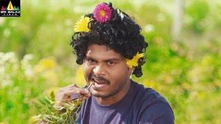 Top Comedy Scenes   Vol 22   Back to Back Comedy Scenes   Sri Balaji Video - SRIBALAJIMOVIES