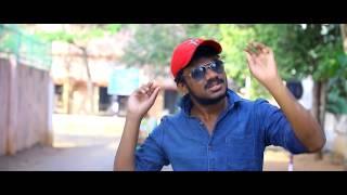 Annayya Short Film Promo | Telugu Short Film | 2019 | Madhu Sudhan | Bhargav Namballa | - YOUTUBE