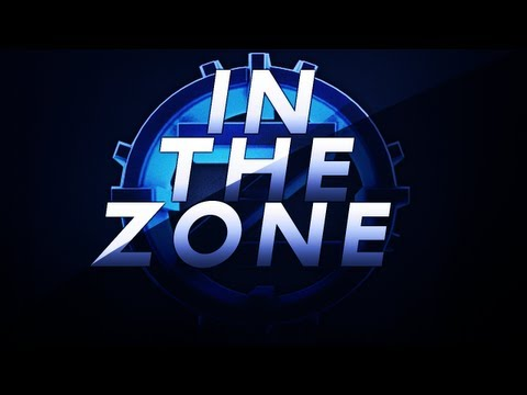 In The Zone! - Episode 9 by Zone SkyTop