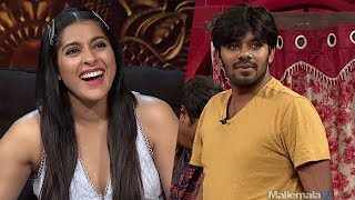 All in One Super Entertainer Promo | 27th January 2020 | Dhee Champions,Jabardasth,Extra Jabardasth - MALLEMALATV
