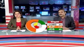 కొనసాగుతున్న బీజేపీ దండయాత్ర.   Modi , Amit Shah Next Target Telangana and AP   CVR News - CVRNEWSOFFICIAL