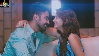 O Sthree Repu Raa Movie Scenes   Diksha and Ashish Love Scene   Sri Balaji Video - SRIBALAJIMOVIES