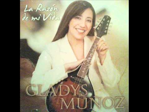 10. En Ti Confiare - Gladys Muñoz - La Razón De Mi Vida