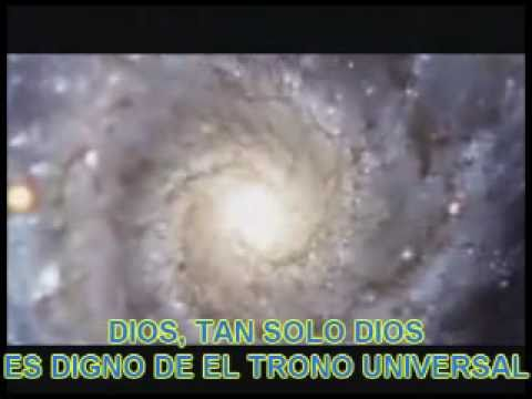 Dios Tan Solo Dios - Steve Green - Letra