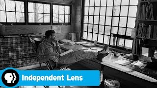 INDEPENDENT LENS | Look & See: Wendell Berry's Kentucky | Trailer | PBS - PBS