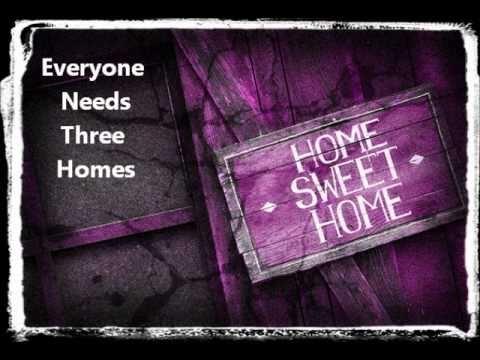Home..wmv