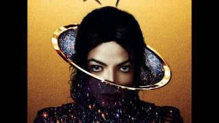 Video Michael Jackson XSCAPE - A Place With No Name (Original Vers