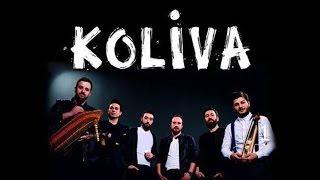 KOLİVA - Ye hala