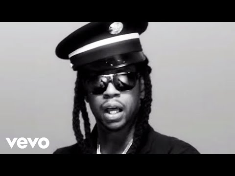 2 Chainz No Lie Explicit ft. Drake