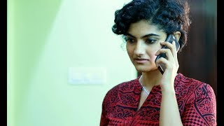 Karma Maya - Latest Telugu Short Film 2019 - IQLIKCHANNEL