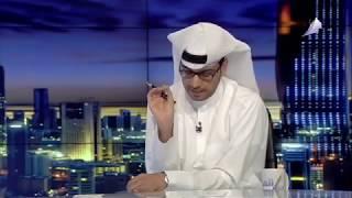 9 تصريحات ليسري فودة أبرزها: لم أختلف مع الجزيرة مادياً ولم يوقفني أحد في ONtv - e3lam.org