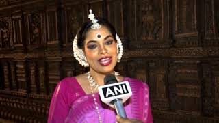 India's Modi vows to avenge Kashmir attack - ANIINDIAFILE