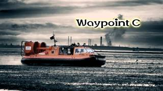 Royalty FreeLoop:Waypoint C