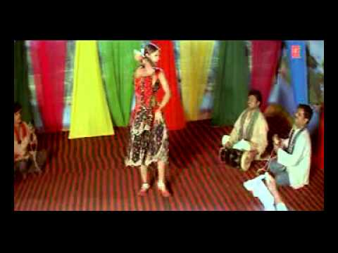 Kalpana Patowary - Choli Tang Ho Gail - Film Janam Janam Ke Saath.