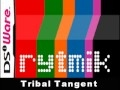 Rytmik Contest 2 Entry: Tribal Tangent by RandomAccountName88