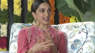 Vinaya Vidheya Rama team interview - idlebrain.com - IDLEBRAINLIVE