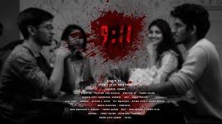 9:11||Telugu Independent Short Film||Directed by Vishwa Teja||A Chitrashastra Production - YOUTUBE