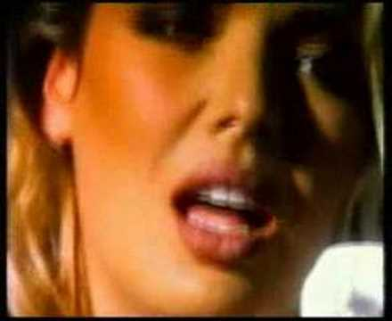Kim Wilde If I Can t Have You