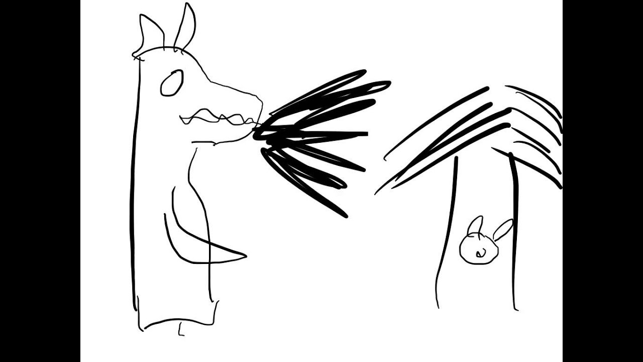 pig in mud coloring pages - photo#30