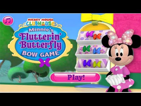 Mickey Mouse Clubhouse: Full Episodes english version — New Game Episode 2014 # Walkthrough! HD'