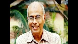 5th Anniversary of Dabholkar's murder: Organisation to hold protests - TIMESOFINDIACHANNEL