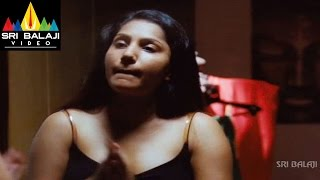 Kalpana Movie Kalpana Intro Scene || Upendra, Saikumar, Lakshmi Rai - SRIBALAJIMOVIES