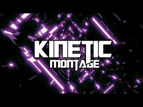 KINETIC - Destiny 2 PvP Montage