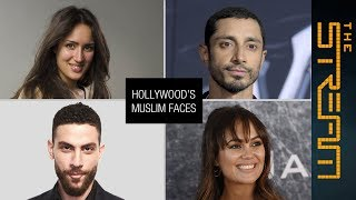 Will Hollywood ever really understand Islam? | The Stream - ALJAZEERAENGLISH