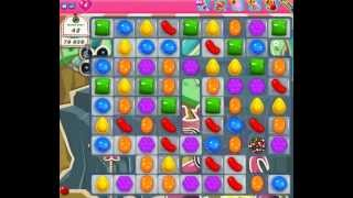 How To Get Unlimited Lives And Boosters On Candy Crush Mac