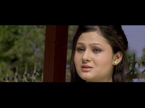 Sadakkai Bas Chha Ni By Anik Giri and Sita Poudel