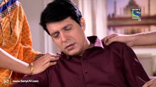 Main Naa Bhoolungi - Episode 82 - 17th April 2014 - SETINDIA