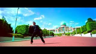 Vaanavillu Vevela Varnala song trailer - idlebrain.com - IDLEBRAINLIVE