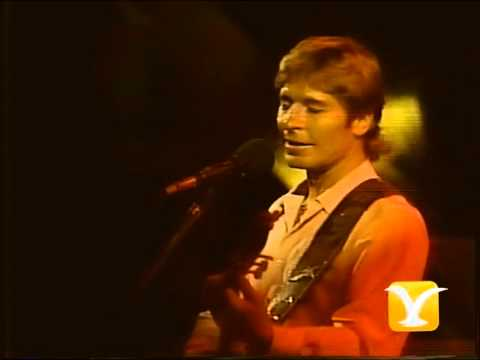 John Denver, Perhaps Love