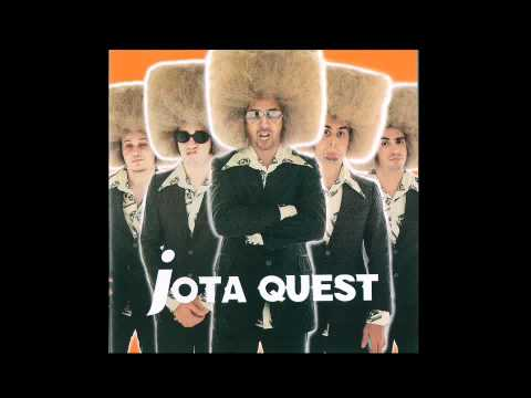 Ônibusfobia - Jota Quest