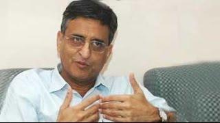 Ex-Delhi University vice chancellor Deepak Pental sent to Tihar jail on plagiarism complaint - NDTV
