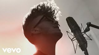 Daley Feat. Marsha Ambrosius - Alone Together (Official Video) ( 2018 )
