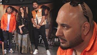 B Praak और Jaani ने सांझा की 'फ़िलहाल' के पीछे की कहानी