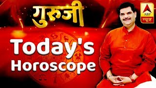 Daily Horoscope with Pawan Sinha: March 19, 2019 - ABPNEWSTV