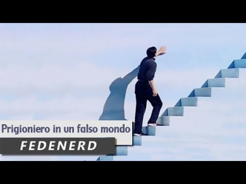 The Truman Show ||: Prigioniero in un Falso Mondo [ITA]