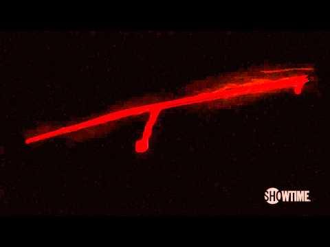 """Kiedy wraca """"Dexter""""?"""