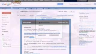 Заработок в интернете скайп