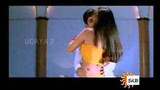 Sada hot song from monalisa.mp4 view on youtube.com tube online.