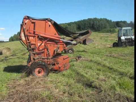 MTZ 82 tractors in mud