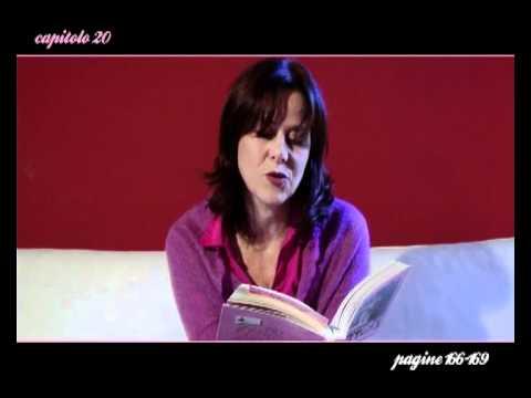 Tina Venturi - 41 Le avventure di Miss P