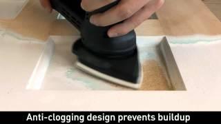 Festool Granat Adhesives